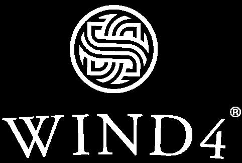 Logo wind4
